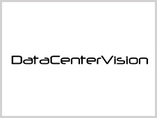 Datacentervision