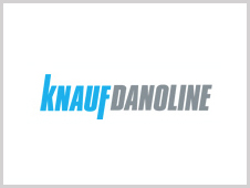 Knauf Danoline