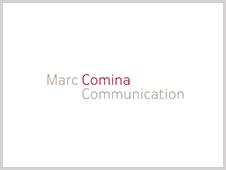 MarcComina