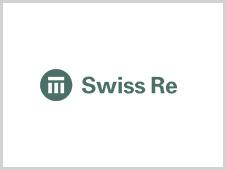 Swissre_