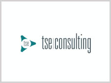 TSE Consulting