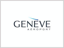Genève Aéroport_