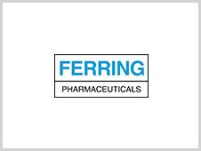 Ferring_