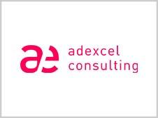 logo Ad Excel