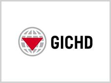 GICHD