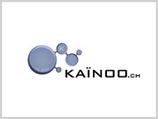Kainoo