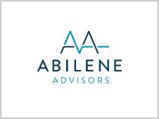 logo Abilene
