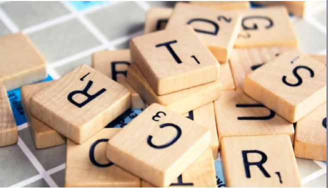 Choisissez des mots impactants pour vos présentations