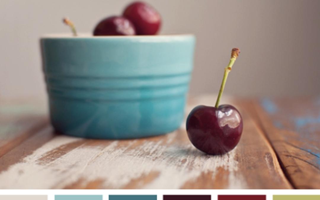 Créer une palette de couleurs personnalisées dans PowerPoint