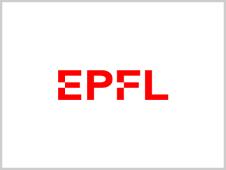 logo EPFL new