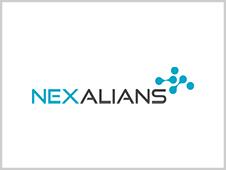 logo Nexalians